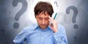 15801_peningkatan_hormon_kortisol_akibatkan_otak_sulit_berkonsentrasi