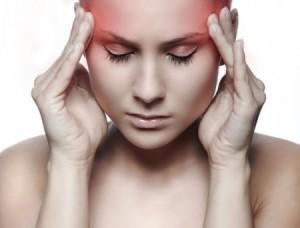 Sakit Kepala 2